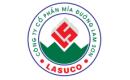 http://www.lasuco.com.vn/default.aspx