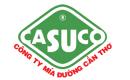 http://casuco.vn/vn/
