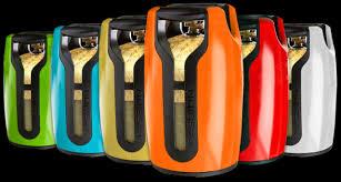 Kiểm định an toàn chai Composite nạp lại được dùng cho khí dầu mỏ hóa lỏng