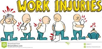 Thông báo tình hình tai nạn lao động 06 tháng đầu năm 2016